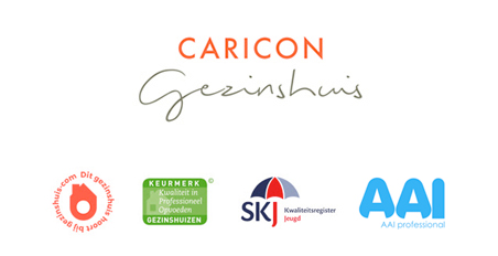CariCon Gezinshuis